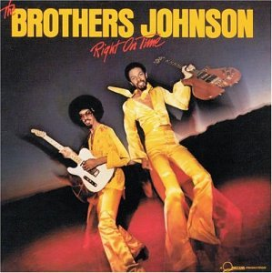 I love the song Strawberry Letter 23 by the Brothers Johnson but I had to buy the whole album to get it